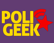 poligeek
