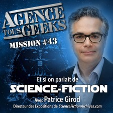 atg_mission_43