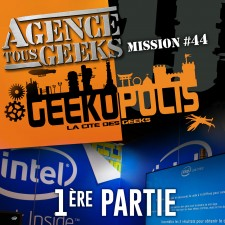 atg_mission_44_P1