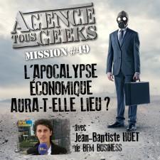 atg_mission_49