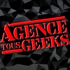 logo_agence_S3