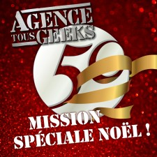 atg_mission_50