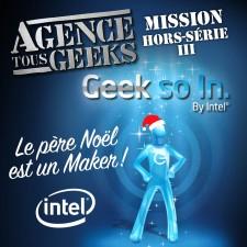 atg_mission_hs3