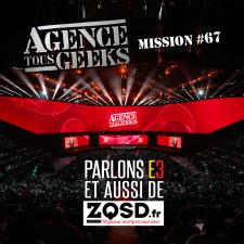atg_mission_67